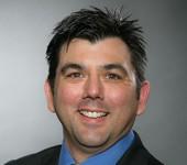 Todd Wurtz