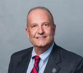 John Muenz